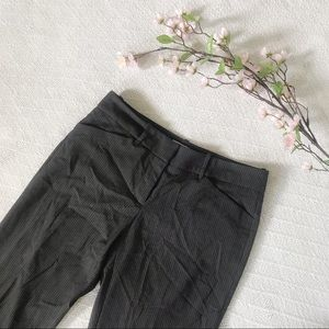 NWT Flared Dress Pants New York And Company